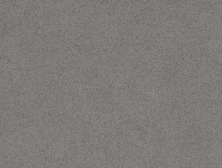 OWS004沙漠灰